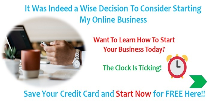 Build your WA business online now