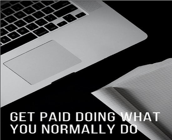 Get paid testing websites