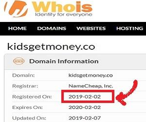 whois.com_kidsgetmoney
