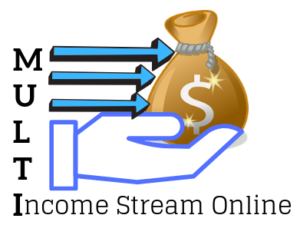 LOGO_Multi-Income Stream Online