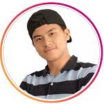 Jerry WA profile