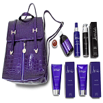 Acti-Labs Ambassador HAIR-OLOGIST KIT