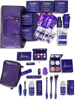 Acti-Labs Ambassador MAKEUP-JUNKIE KIT