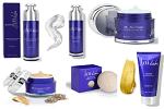 Acti-Labs skincare