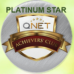 Qnet platinum star