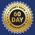 Arego Life Review - money back guarantee