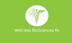 Wellness BioSciences Rx Review - scam or legit