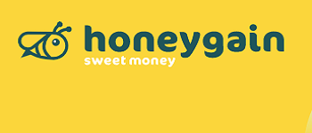 honeygain review