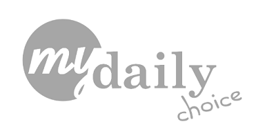 MyDailyChoice Review