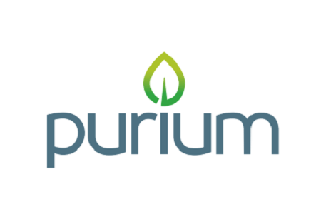 Purium review introduction