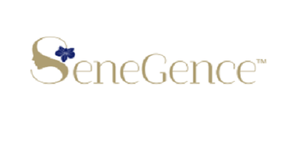 SeneGence international Review