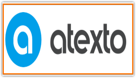 Atexto work at home transcription jobs