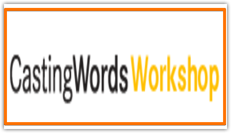 CastingWords work at home Transcription Job