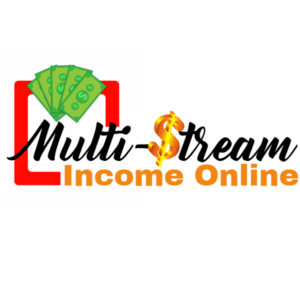 Helping You Create Multiple Income Streams Just With Your Computer