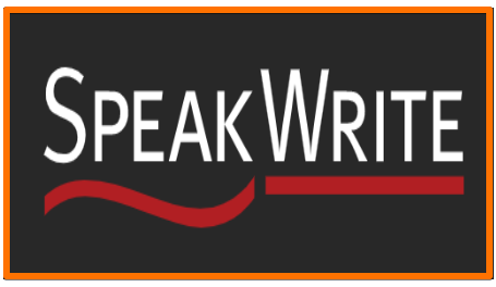 Speakwrite Transcription Jobs remote work from home