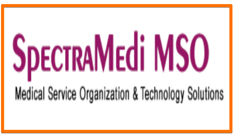 SpectraMedi MSO Transcription Jobs remote work from home