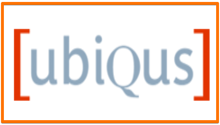 Ubiqus transcription job for remote work at home