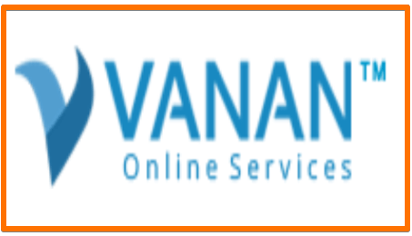 Vanan Online service transcription jobs remote work at home